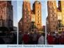 Wycieczka do Krakowa i Wieliczki